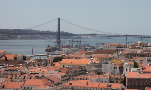Learning from Lisboa