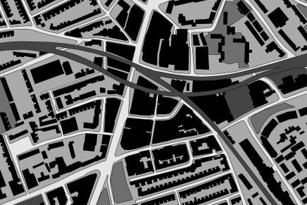 Congress Workshops: Spotlight on Digital Urbanism