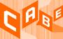 Cabe-Logo-56