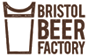 bristol-beer-factory