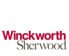 winckworth-sherwood-web