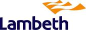Lambeth-Logo-60