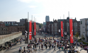 hope-street-event