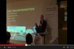 Learning from Europe 2014: Istanbul, Malmo, Marseillie