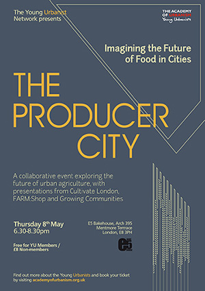 Producer-City-300-Alister-Shapley