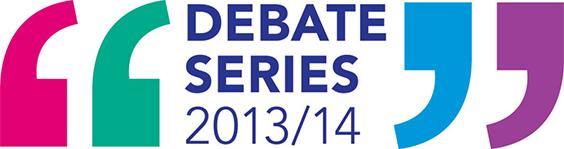debate-series-564