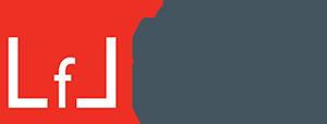 lfl-logo-full