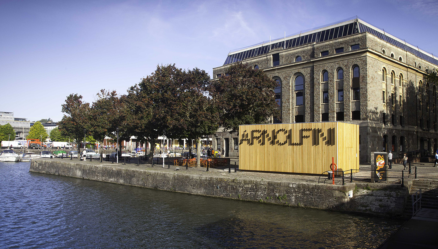 arnolfini-jamie-woodley