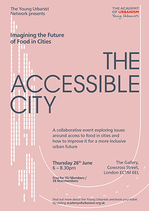accessible-cities-300