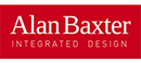 alan-baxter