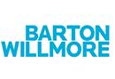 bartonwillmore