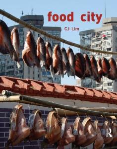 Food City PB.indd