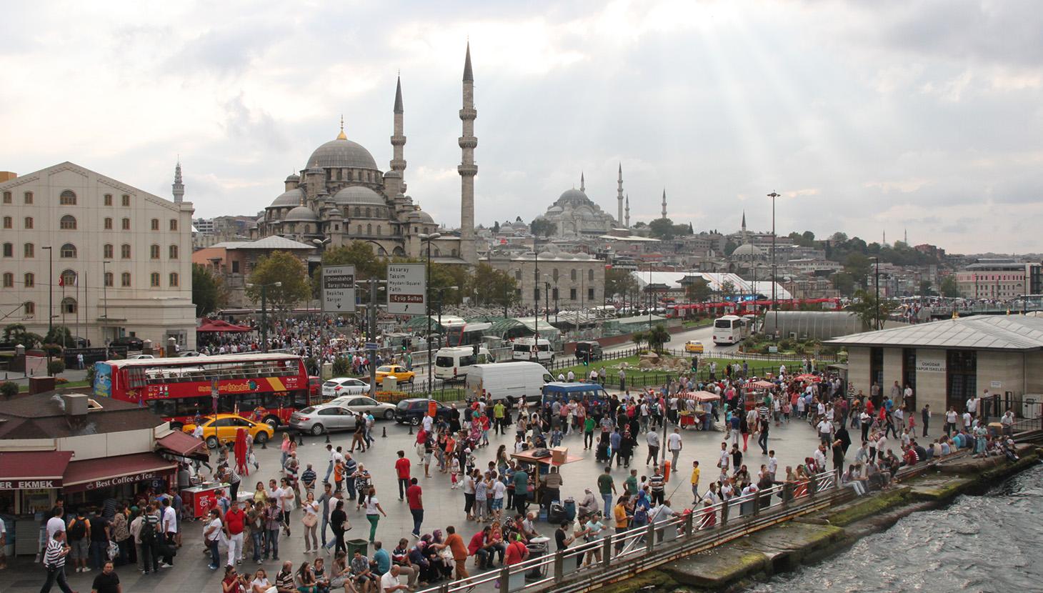 istanbul-1460