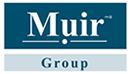 muir-group