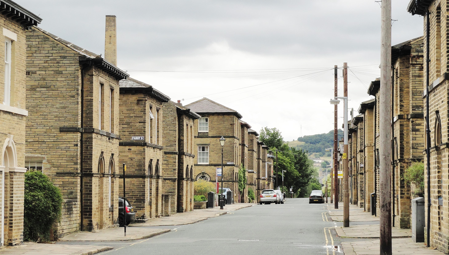 saltaire-1460