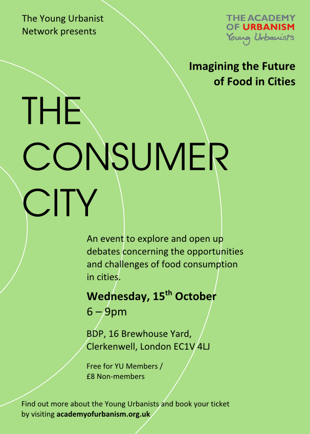 the-consumer-city-3