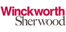 winckworth-sherwood
