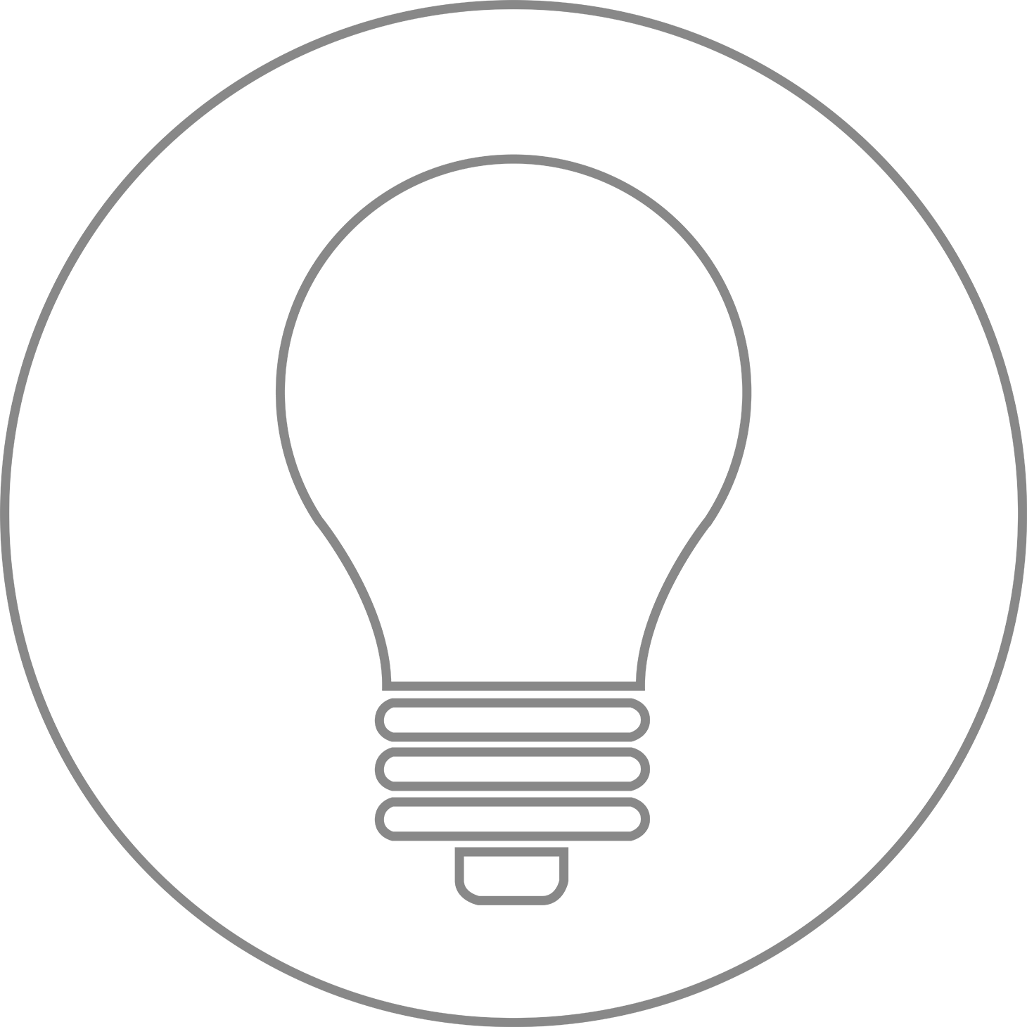 congress-idea