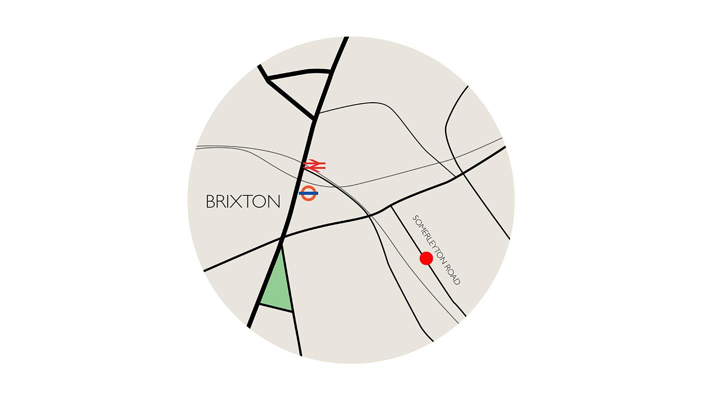 BRIXTON-clip-1460