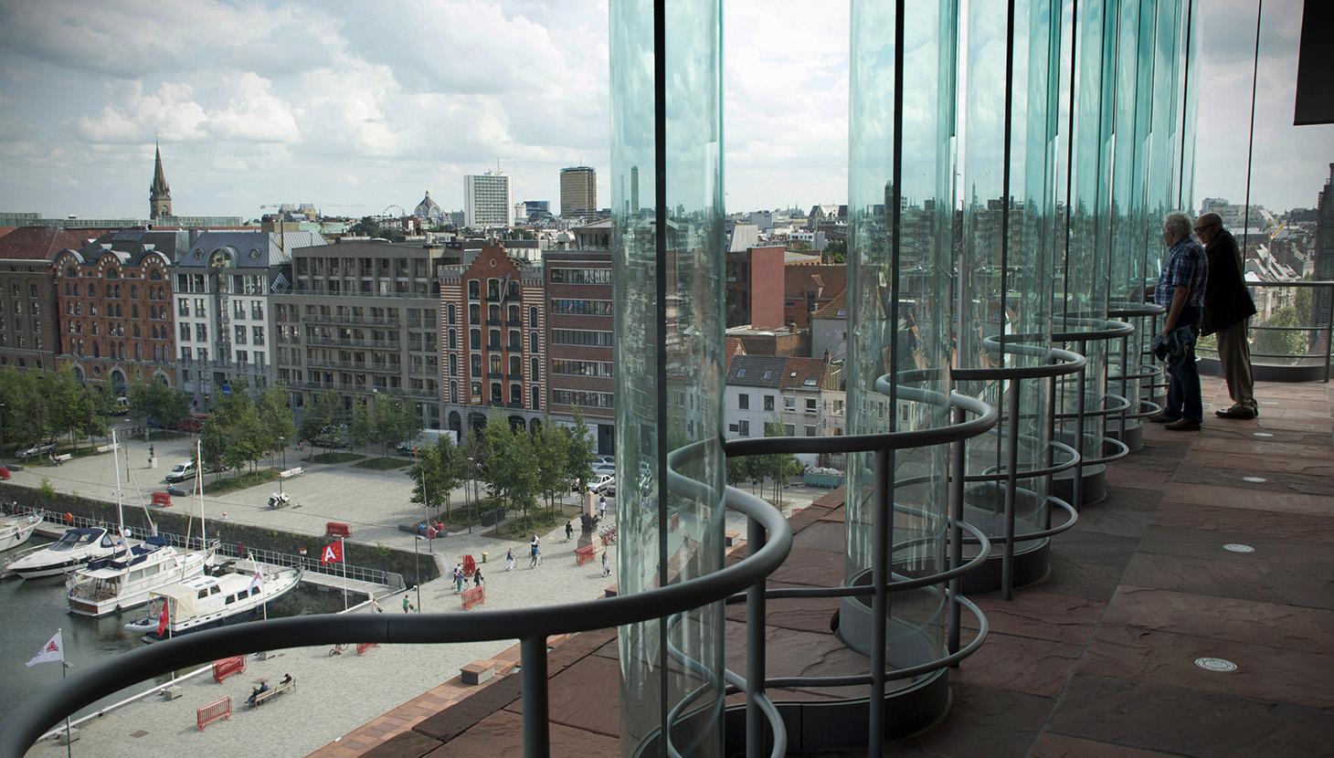 urbanism-sans-fontiere