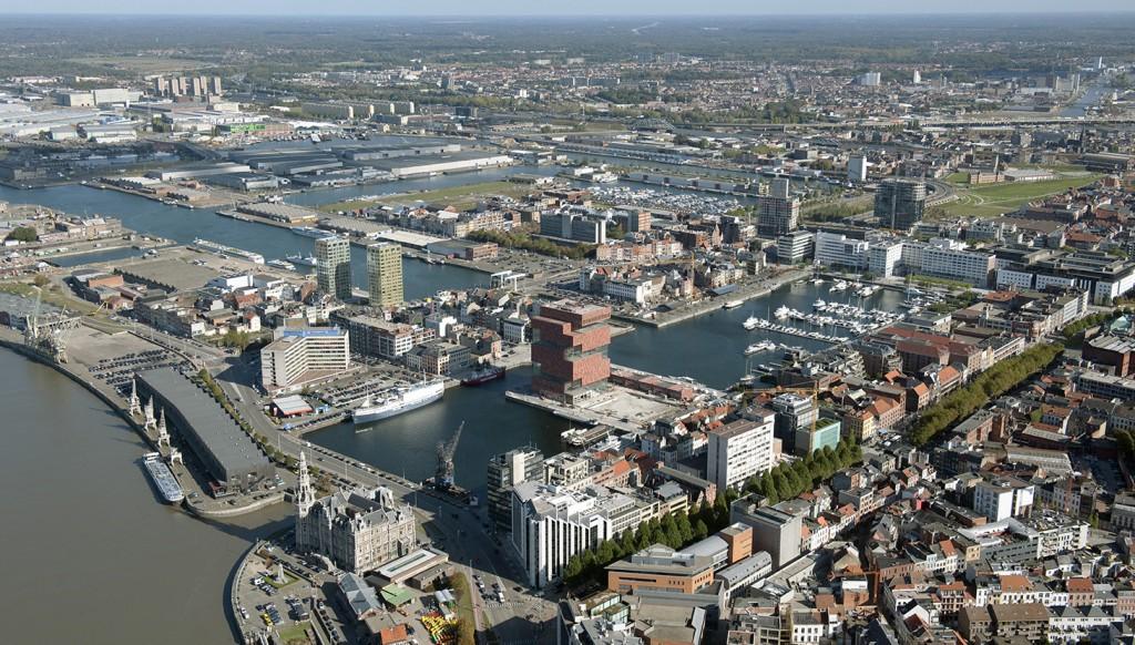 AG_Stadsplanning_Antwerpen-1460