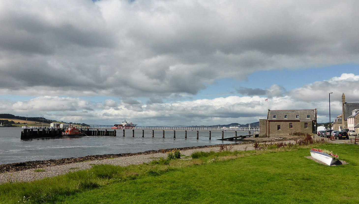 broughty-real