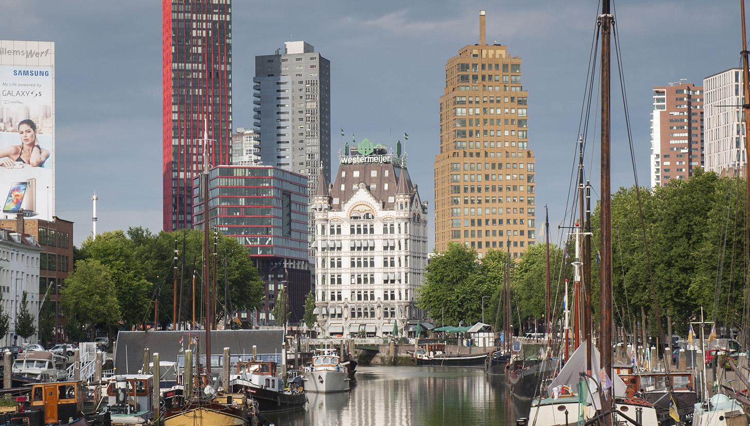 rotterdam-real