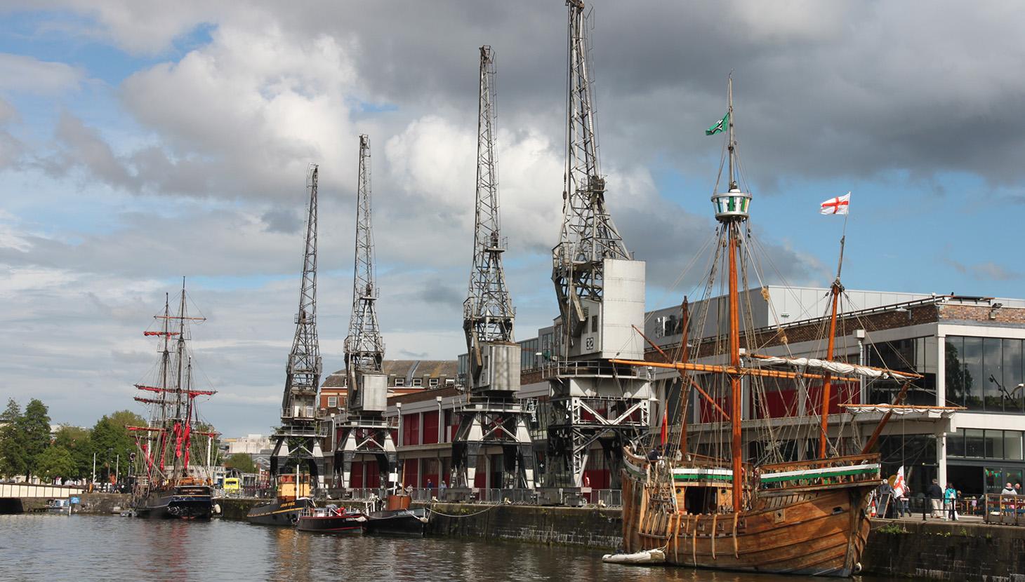 bristol-harbour-aou