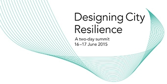 Designing City Resilience Logo-2