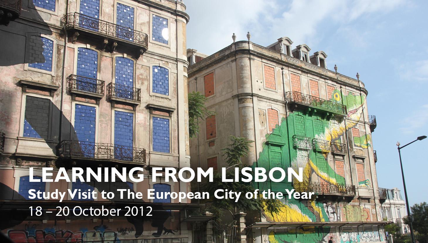 Lisbonfrontpage