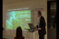 Video / Learning from Europe: Andreas Kellner on Hamburg