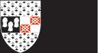 kilkenny-council-web2