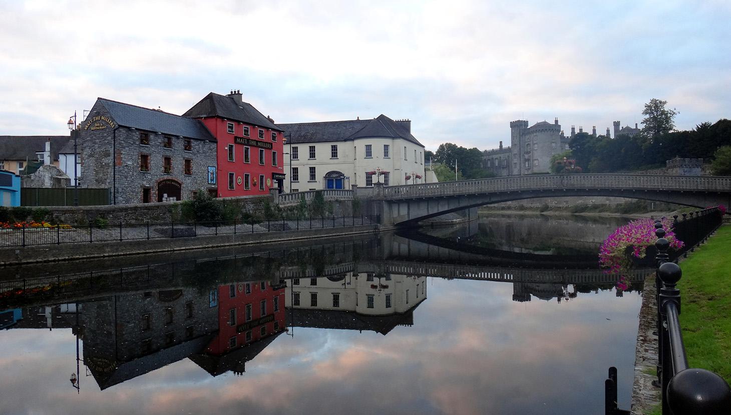stefan-jurgensen-Johns-Bridge-River-Nore-1460