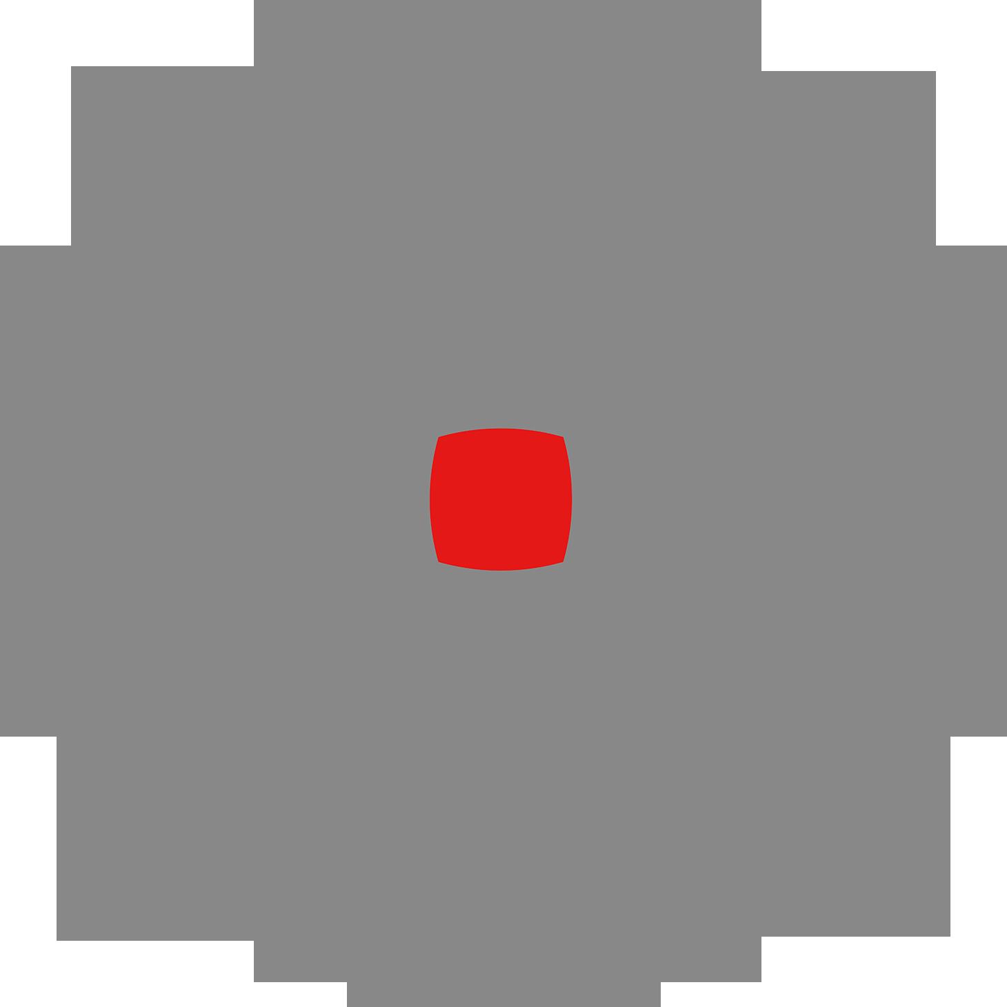 graduate-logo