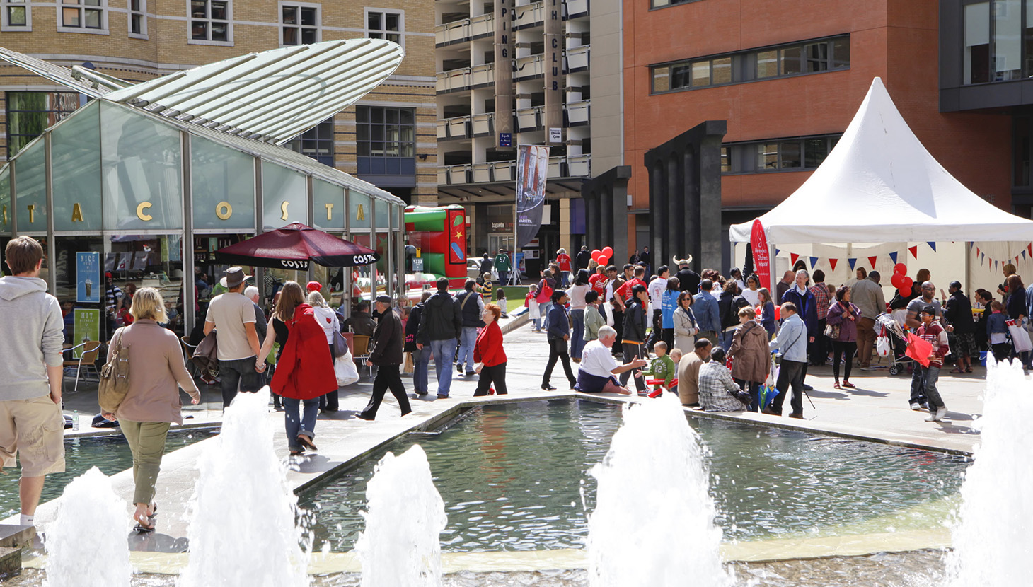 brindley-place-marketing-birmingham-1460-2