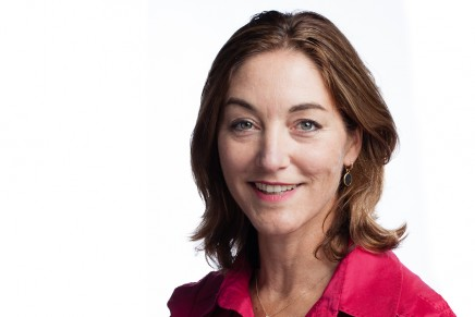 Congress / New chair of HS2 Design Panel, Sadie Morgan, to speak