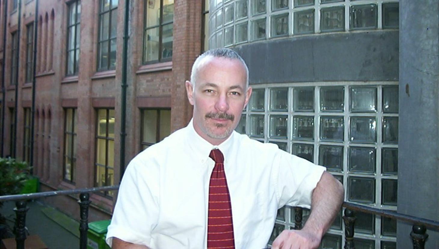 Steve Dallaway-1460