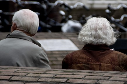 Congress / Workshop 4: Housing options for older people and age-friendly neighbourhoods