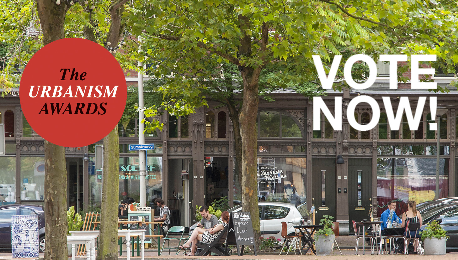 rotterdam-vote