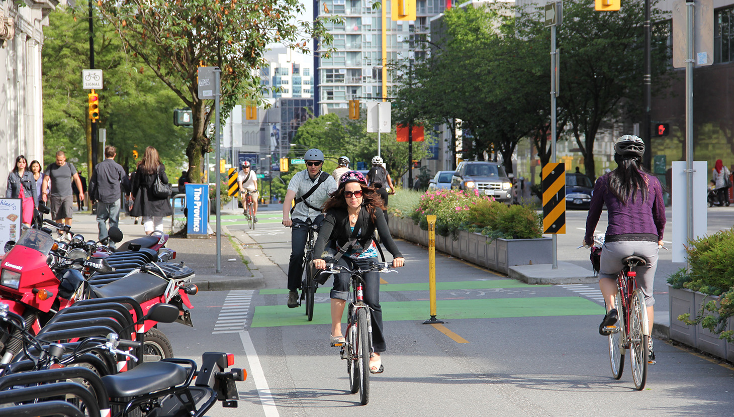 vancouver-cycling-1460