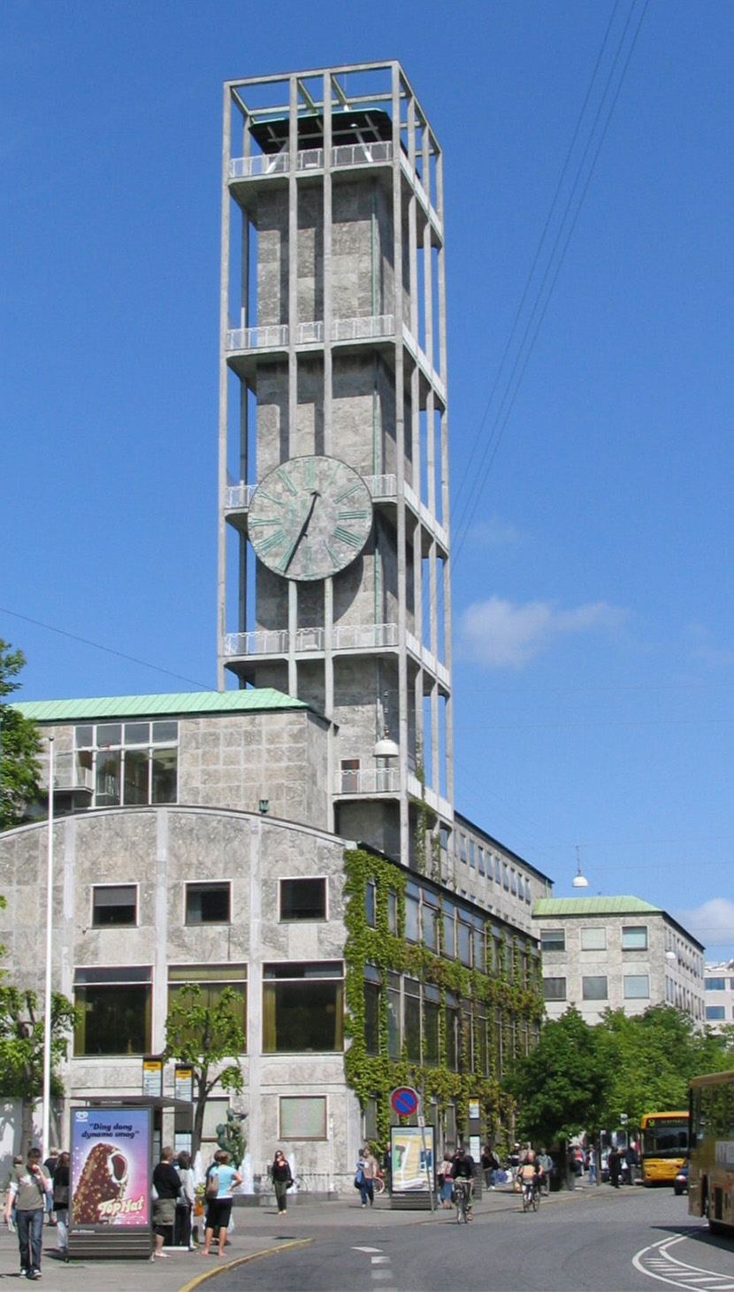 newAarhus-City-Hall-Copyright-City-of-Aarhus