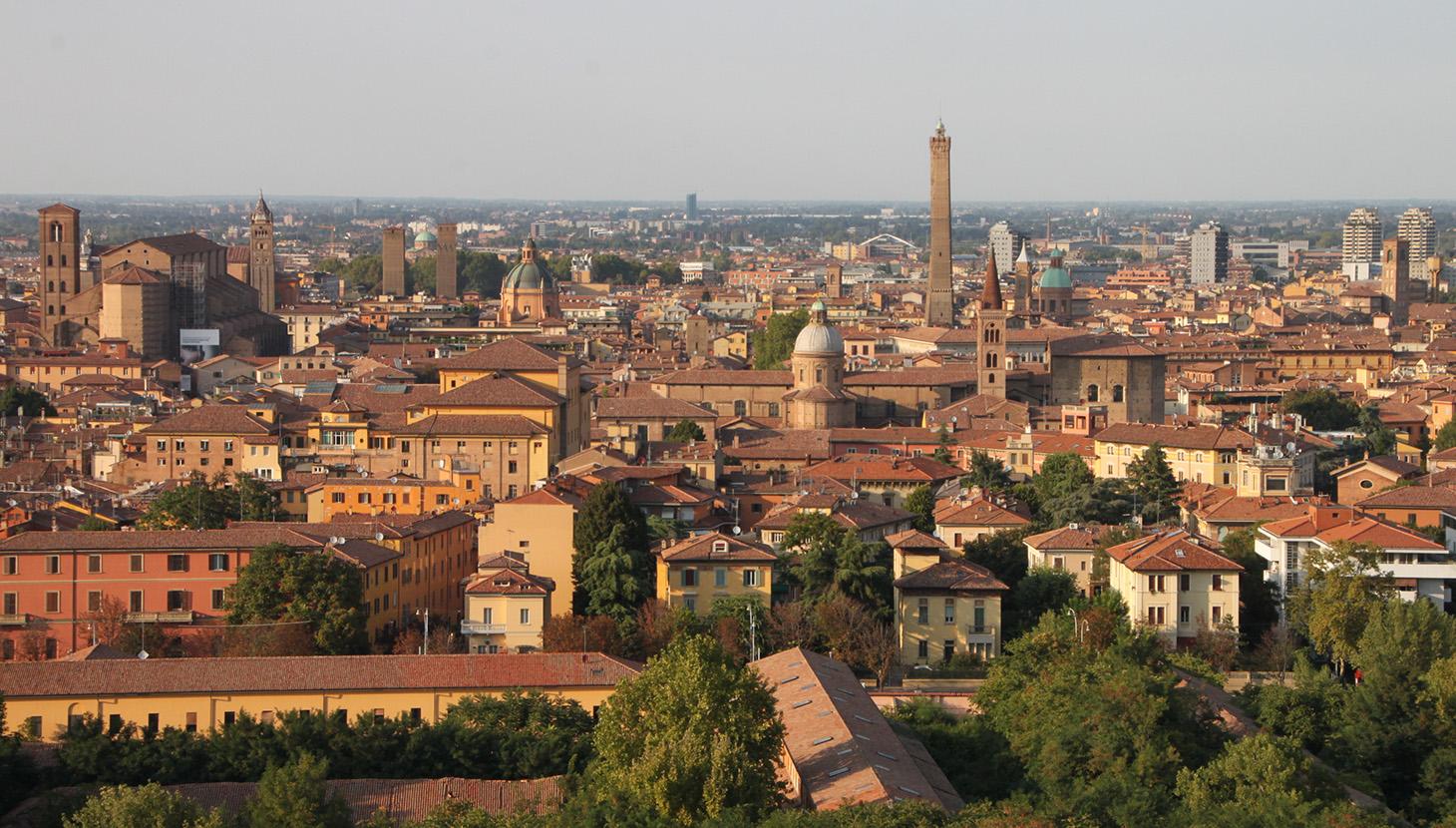 bologna-1460