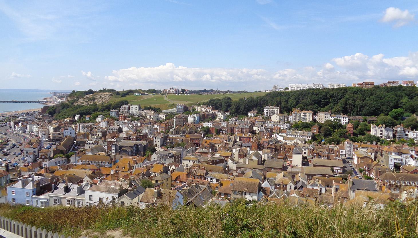 hastings-old-town-1460