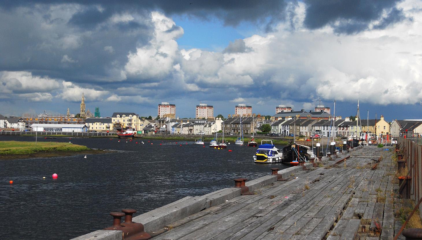 irvine-harbour-1460
