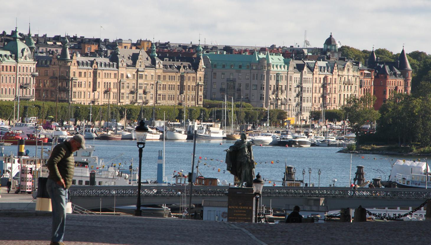 stockholm-1460