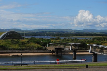 Irvine Harbourside | Irvine