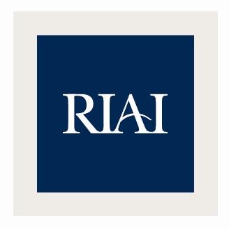 RIAI new logo08