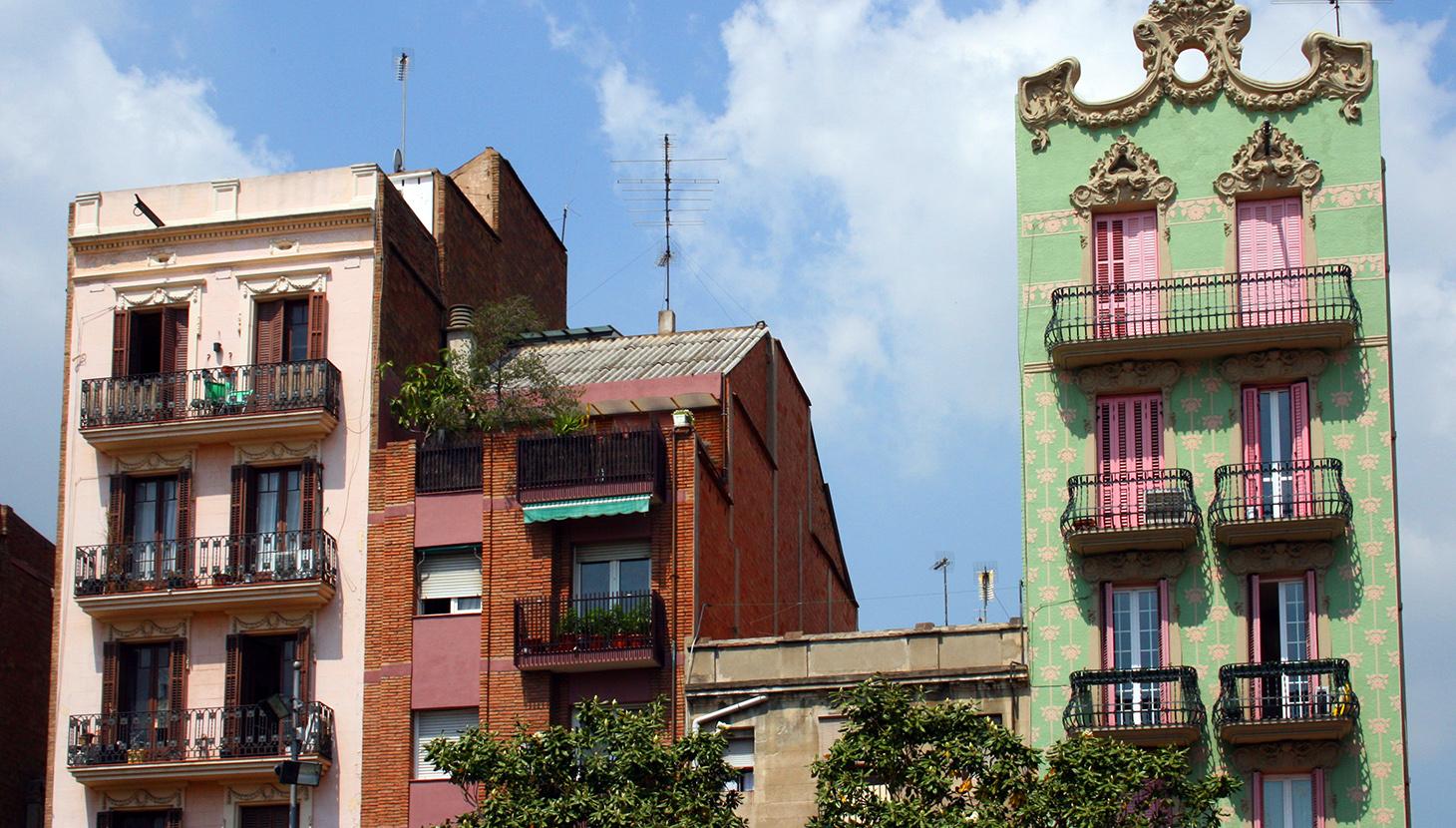 barcelona1460