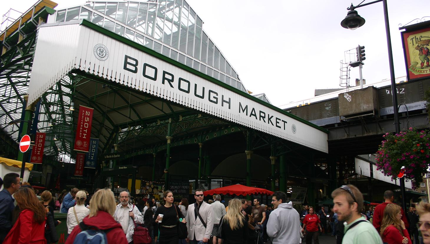boroughmarket1460