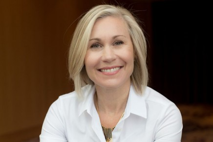 Jennifer Keesmaat, Toronto Chief Planner, to deliver Keynote Address at Congress!